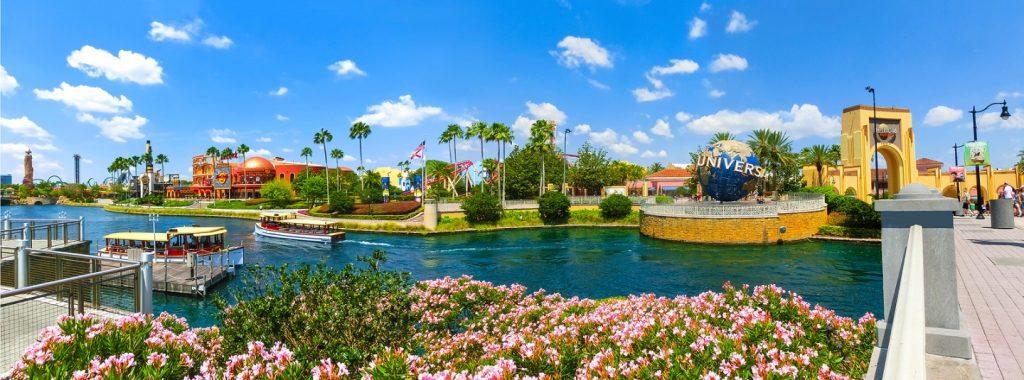 Five Star Orlando VIP Tours