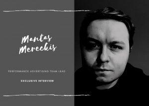 Mantas Mereckis