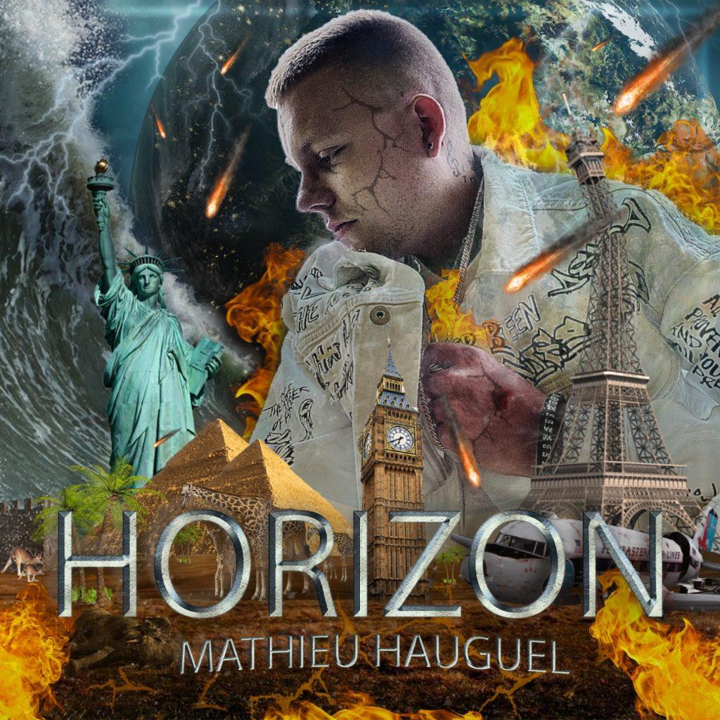 Mathieu Hauguel