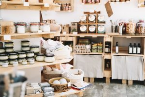 Sourcing White Label Goods