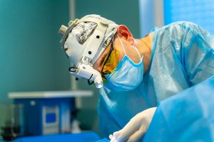 Houston Plastic Surgeon Opens Up on BBL Trends on Social Media